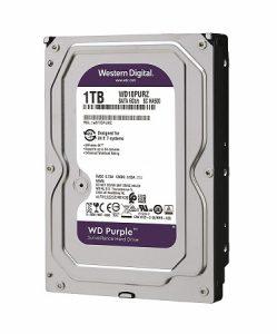 disco duro purple 1tb